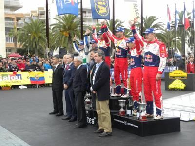 podium_complert.JPG