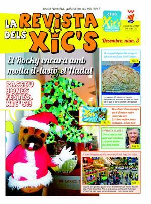 REVISTA_XICS_3_portada_copia.jpg