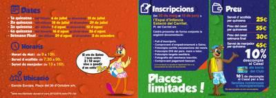 Fullet_Interior.jpg