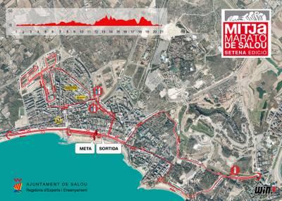 mapa_Mitja_Marat.jpg