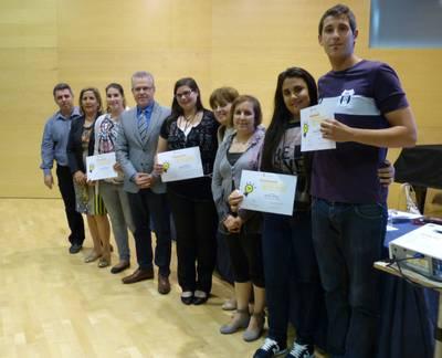 diploma_projecte_concilia.JPG