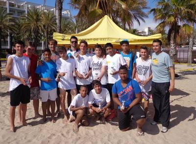 finalistes_cadets_futbol_platja.JPG