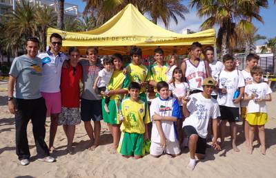 finalistes_infantils_futbol_platja.JPG