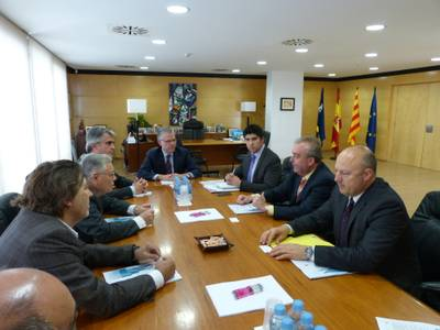 Delegacio_Chile1.JPG