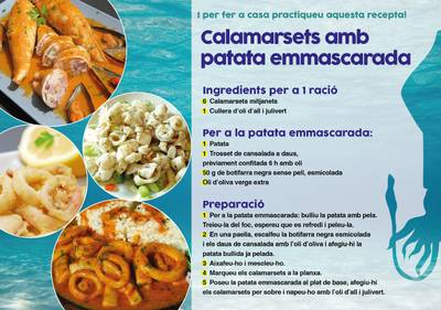 calamar_2014_recepta-02.jpg