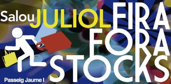 FIRA FORA STOCKS