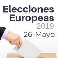 eleccions europees CAST.png
