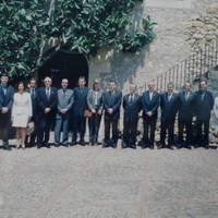 corporación 1999-2003