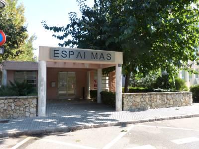 El Ayuntamiento de Salou garantiza la atención a las personas en situación de vulnerabilidad, a través del departamento de Servicios Sociales