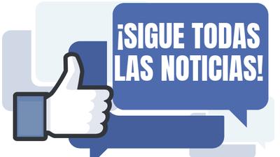 Facebook Cultura y Fiestas