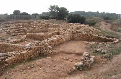 Foto 3 excavaci+¦ casa A.jpg