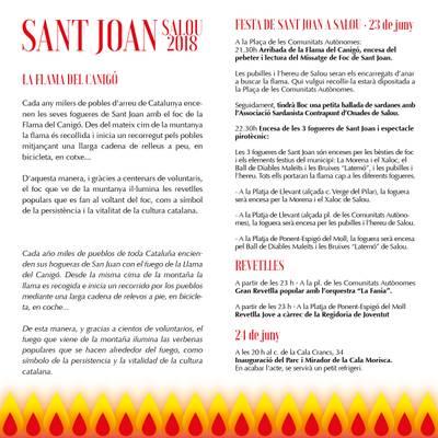 Sant Joan Salou 2018.jpg