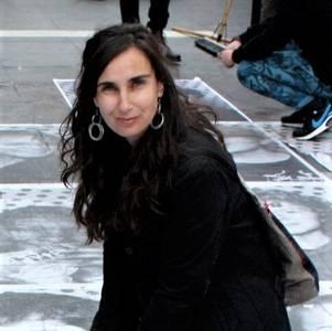 La Dra. de la URV Esther Lozano hará una conferencia sobre la figura del Rei Jaume I en su contexto histórico en Salou