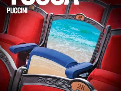 """Una nueva edición del """"Liceu a la fresca"""" llega a la playa de Llevant"""