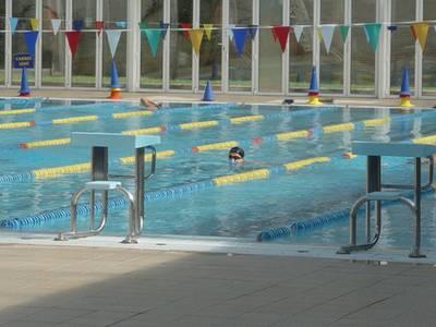 La concejalía de Deportes edita la nueva guía de actividades para este otoño-invierno