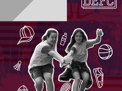 Salou celebra mañana el Dia de la educación física en la calle con las escuelas del municipio