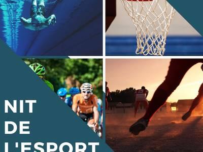 Salou prepara la séptima noche del Deporte para el próximo viernes 30 de noviembre