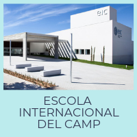 Escuela Internacional del Camp