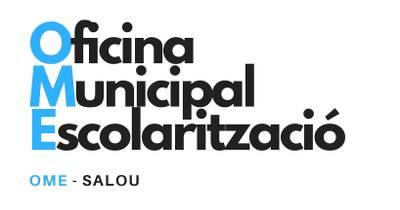 Oficina Municipal de Escolarización