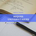 El Ayuntamiento de Salou aprueba la convocatoria para la concesión de subvenciones para estudios universitarios