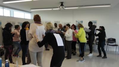 El Servei Local de Català de Salou abre el periodo de matrícula para el nuevo curso 2019-2020