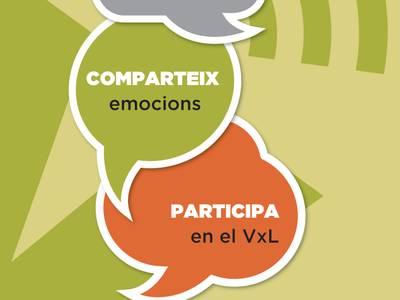 El Servei Local de Català de Salou prepara una nueva edición del programa Voluntariat per la llengua