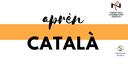 El Servicio de Catalán de Salou abre las matriculaciones para los nuevos cursos de aprendizaje de la lengua
