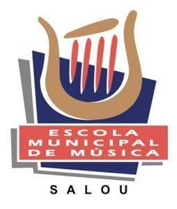 Unos 250 alumnos inician el nuevo curso en la Escuela Municipal de Música de Salou