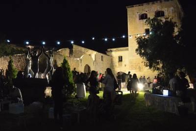 Salou muestra al mundo la calidad y personalidad de su oferta gastronómica con el primer festival Gastro Wine & Music