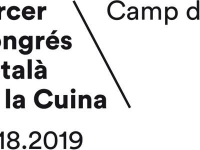 Salou se adhiere al III Congreso Catalan de la Cocina - Camp de Tarragona