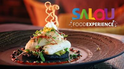 Salou viaja a Madrid para presentar la agenda de los eventos gastronómicos 'Salou Food Experience 2020'