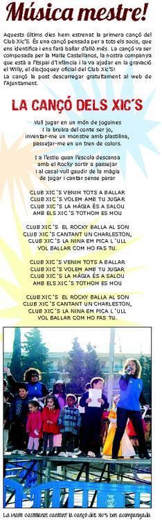 Música y letra de los xic's.jpg
