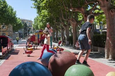 espai infantil estacio carrilet ext01.jpg