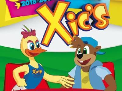 Vuelven las ventajas y descuentos para toda la familia con la guía del club Xic'S