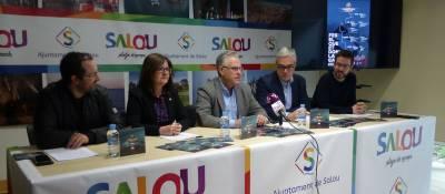 El programa de actividades juveniles Carretera y Manta 2018 retoma las actividades en febrero