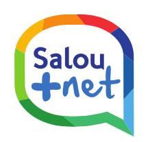 El Ayuntamiento satisfecho con la suspensión de la convocatoria de la huelga de la limpieza en Salou