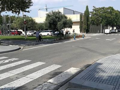 Salou reparará el pavimento de varios viales del municipio