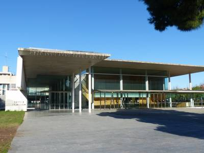 Se adjudica el contrato de mantenimiento y conservación de los edificios municipales