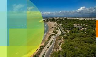 Política de calidad en las playas