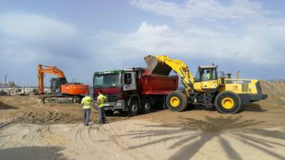 reposición de arena en salou1.jpg