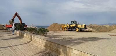reposición de arena en salou2.jpg
