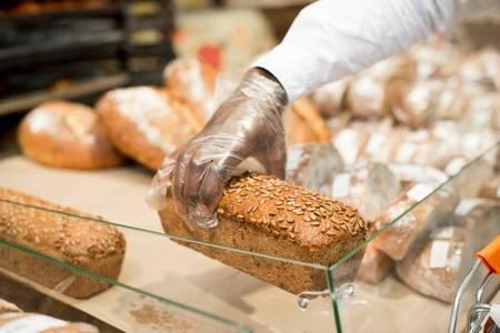 El Ayuntamiento de Salou recomienda a los usuarios/as y clientes/as de los establecimientos alimentarios que sigan las recomendaciones de seguridad y prevención del riesgo de contagio por el COVID-19