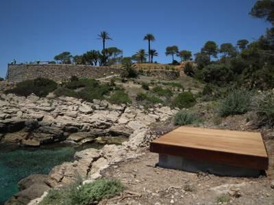 El Ayuntamiento destina cerca de 40.000 euros en mejoras de jardinería y arbolado