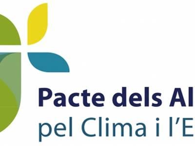 Salou trabaja en la elaboración de su Plan de Acción para la Energía Sostenible y el Clima