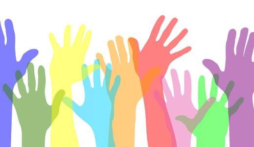 El Ayuntamiento de Salou crea un cuerpo de voluntariado para la atención a las personas que pertenezcan a grupos de riesgo