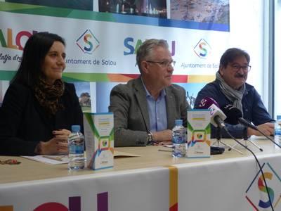 Salou quiere que la ciudadanía decida en qué invertir 250.000 euros a los primeros presupuestos participativos