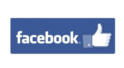 Facebook de Policía Local