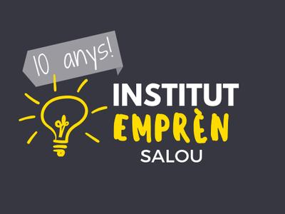"""El lunes se inicia en Salou la décima edición del Concurso de ideas de negocio para jóvenes """"El Institut Emprèn"""""""