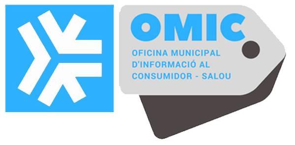La Oficina Municipal de Información al Consumidor recupera 14.938,74 euros de la ciudadanía salouense