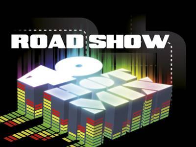 40 HOT MIX Road Show llega a Salou el próximo 18 de agosto con los mejores grupos y DJ de la radio de los éxitos